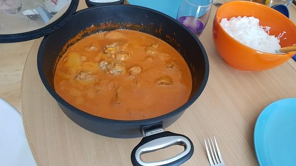 Kochen-mit-dem-Apollo-Kochtopf